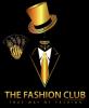 The Fashion Club
