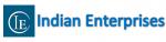 Indian enterprises