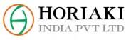 Horiaki India Private Limited