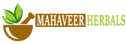 Mahaveer Herbal's Manufacturers & Exporters