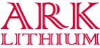 ARK Lithium Balance