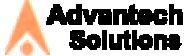 Advantech Solutions