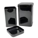 Kitchen Container