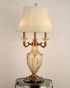 Iasonas Table Lamp