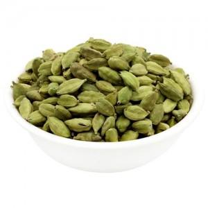 Cardamom Green