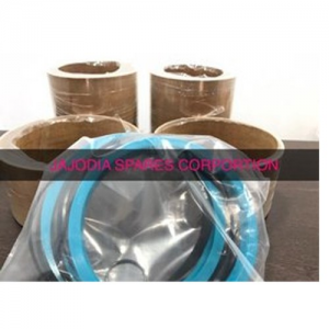 Tippers Dumpers Seal Kits