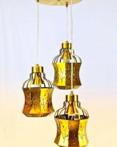 Fotios Pendant Lamp