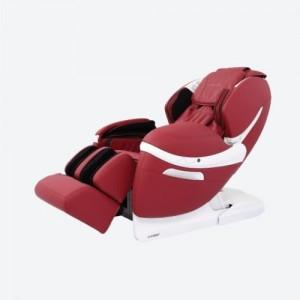 Dreamline Luxury 3D Massage ChairS