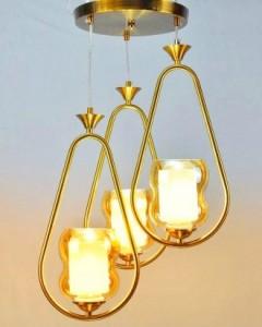 Helios Pendant Lamp