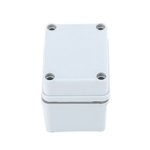 AG 655055/AG Type Water Proof Box