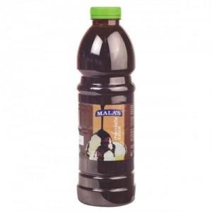 Chocolate Sauce Malas 1Lt.
