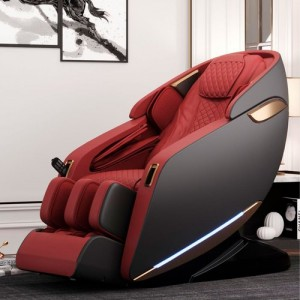 Zest Massage Chair