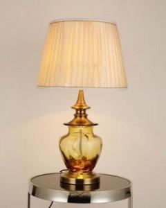 Nefeli Table Lamp