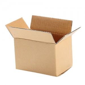 Corrugated Board Box