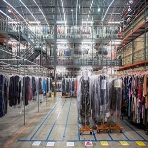 Die Hanger