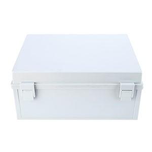 300200150/Buckle Type Water Proof Box