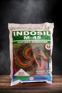 Indosil M-45