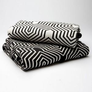 Geometric Blanket
