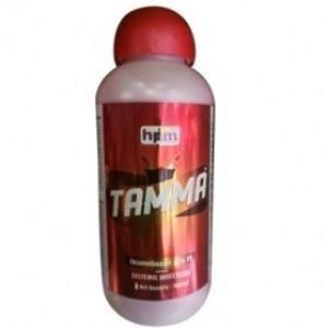 Liquid Thyo Thiamethoxam 30 Percent FS Insecticide