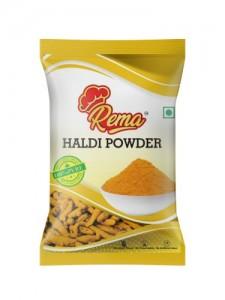 Rema Turmeric Powder