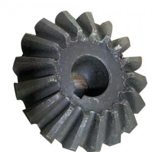Conmat Paver Gear