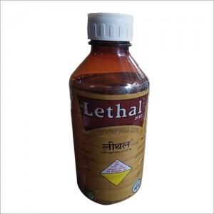 Lethal 20 Percent EC