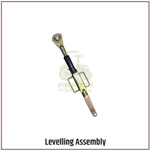 Levelling Assembly
