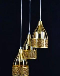 Aesop Pendant Lamp