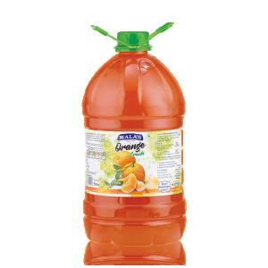 Mango Crush 5ltr