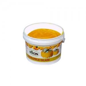 Buton Pineapple Glaze