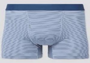 Mens Underpants