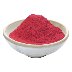 Beet Powder