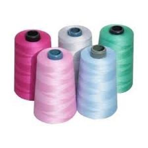 Mono Filament Yarn - 04
