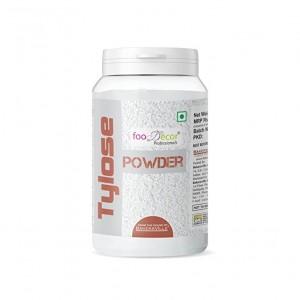 FooDecor Tylose Powder, (75gm)