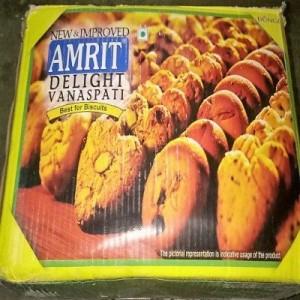 Amrit Delight