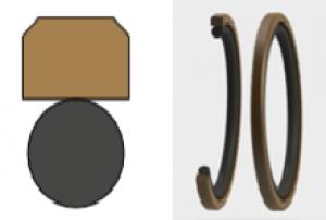Piston Seal Manufacturers
