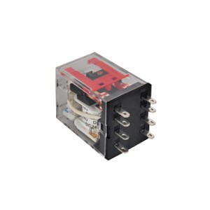 YJ2N-GS/Middle  Relay, Relay