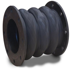 Expansion Joint Bellow