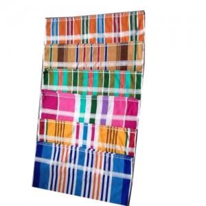 30 X 60 Cm Polyester Towel