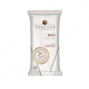 White Vanleer [500gm]