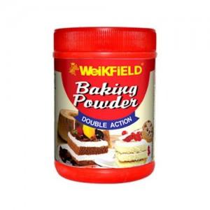 Baking Powder {100gm}