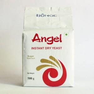 Angel Dry Yeast