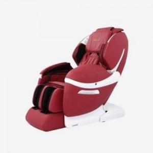 Dreamline Massage Chair (Electric)