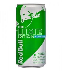 Lime Edition