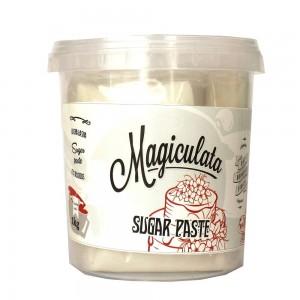 Magiculata Sugar paste[1 kg]