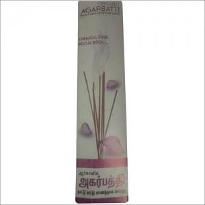 Organic Incense  Agarbatti
