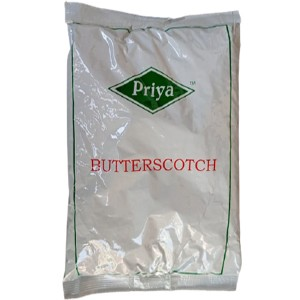 Priya Butterscotch Confectionery
