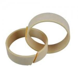 Phenolic Wear Rings