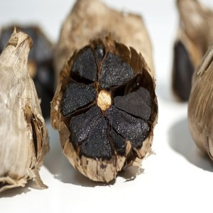 Ratlam Garlic