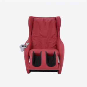 Relaxo Massage Sofa